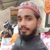 Mohammad Salman Khan Nojoto se mera ek dili rishta ban gaya hai