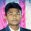 Er Hitesh Panchbudhe