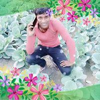 Sumam Kumar