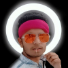 Raushan Kafy Follow & Support