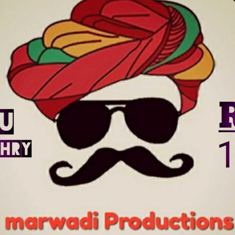 @rajasthani_suwadu