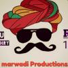 @rajasthani_suwadu Follow my instagram page:-@rajasthani_suwadu 🔥🔥🔥🔥🔥🔥🔥  💊Nursing student💊  👉इंस्टाग्राम पर हमें फॉलो करें बेस्ट स्टेटस & हरयाणवी वीडियोज के लिए👈