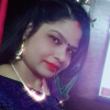 Poonam Instagram at po_onam44