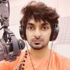 rj saquib follow me I will follow you