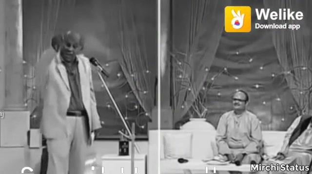 Sumit Upadhyay
