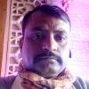 surender kumar kya Kabhi sapne Apne ho sakte hain mailing address : surender21980@gmail.com 8178659802