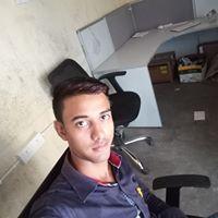 Amarjit Singh Rajpoot