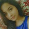 Rashmi Jha ( Heart❤Drive )