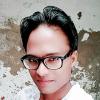 Rahul Rathaur acountant whats app 9336810483 accountant