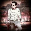 Sartaj Haider