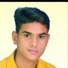 Himanshu sagar student   writer..