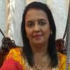 Kalpana shah I am Kalpana shah .I am 57 years old.