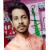 Nannu Nayan Chouhan I love Simplicity,,,,, Music Lover ,, Deep thinking ,,