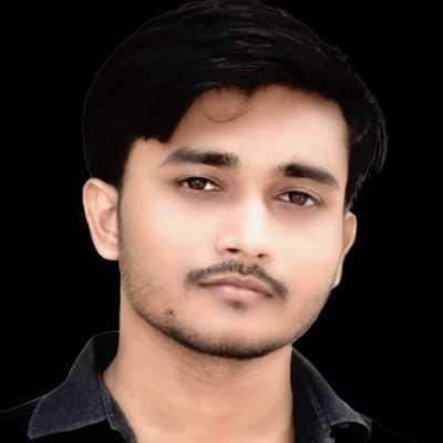 Raushan Mishra