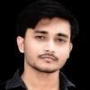 Raushan Mishra Proud to be INDIAN, HINDU & £NG!N££R यूँ तो आदतें... हमारी भी ख़राब कहाँ थीं... बस ! दोस्त बनते गये, ऐब बढ़ते गए...!!