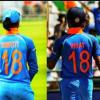 Ashish Rana....