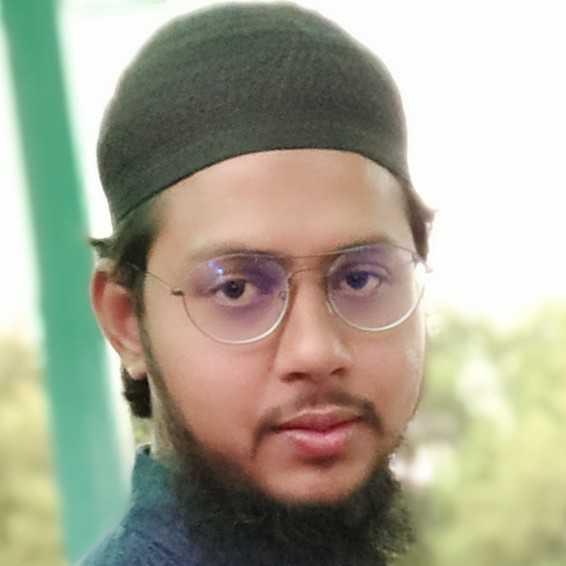 M Aadil Rahimi Dawakhana