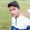 Arman shah