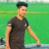 Youyes Raj Singer, Lyricist, Rapper,