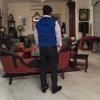 BANSHI VERMA follow the my  Instagram @BANSHIVERMA IND1997