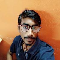 Methuku Manikumar
