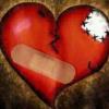 Ruhaan Shukla I HATE LOVE 😠😠😠😠😠😠