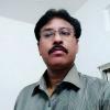 Ashok Kumar Meena farmer