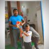 H!mAn$Hu Rajput 🗣#बोला_था_ना_की🏇 #एंट्री_भलेही_लेट_होगी #लेकिन✌ #सबसे👌 #ग्रेट_होगी. #जिंन्दगी #जीते_हे_हम #शानसे.😎 #तभी_तो_दुश्मन_जलते_हे_हमारे_नाम_से.  😎😎😎