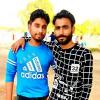 """Sarfaraj Idrishi (💪 idrishi boy 💪) मैं खुलकर करूंगा तेरे जुल्म की मुखालिफत  तू वक्त का तख़्तनशीं है  मेरे मुल्क का """" खुदा """" नहीं है @idrishi boy @binodviralindia.com @binod.com #binod.com @Nozoto.com @Sarfaraj_idrishi.Com"""