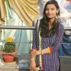 Anjali bhardwaj open minded girl sometimes emotional sometimes naughty
