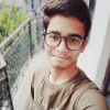 Suyash Sharma follow me on Instagram @suyash___24