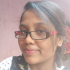 Megha Sen  I Am student in science college micro biology student