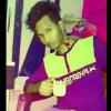 Ankit Kumar 8887614177 तुम मेरी वो स्माइल हो,जिसे देखकर, सब घर वाले मुझ पर शक करते हैं…..!♥️