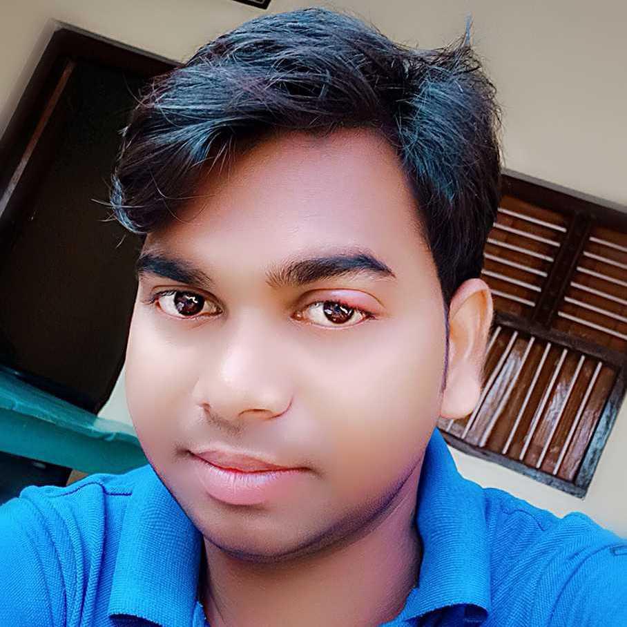 Sanjeet kumar Gautam