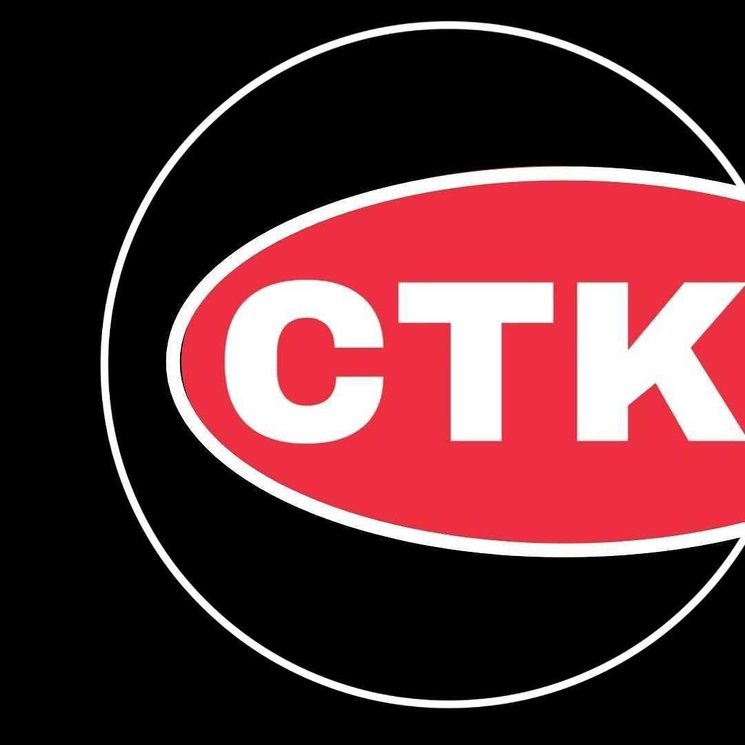 #CTK -Funny 0r Die