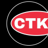 """#CTK -Funny 0r Die """"उलझना मना है"""""""