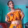 Khushi Rajput 💝💝💝I love gaida 💝💝💝 💝💝 I Luv vampire 💝💝 💓💓 my life pika chu 💓💓 💞💞💞 adha full💞💞💞💞 💞💞238💞💞 ❤tea lover ☕☕ 💖💖army lover 💖💖💖 💕💕💕💕 classical dancer 💕💕💕 💖💖silent lover 💖💖💖💖 ❤❤❤❤soft heart 👻👻👻👻 💝💝💝my hero vivek chettri 💝💝💝 💕💕💕 my aim miss India 💕💕💕💕 💗💗 my dob 8 feb 2002 💗💗💗 💝💝 I am a good girl but bad hobby 💝💝💝💝💝💝💝 ❤❤❤ I love my family ❤❤❤ 💝💝 meri khushi nojo💝💝💝💝 💕💕💕jai mata di 💕💕💕💕💕💕
