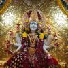 Aayush shastri ji world famous astrologer ((Aayush shastri JI call now+91-8427483665