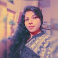 Sonali Vaniya