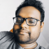 Vibhatsu Digital Marketer, Entrepreneur & Content Creator