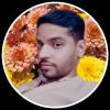 Dev Tiwari