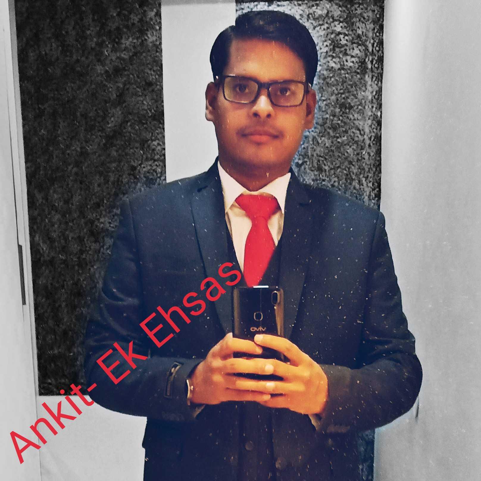Ankit- Ek Ehsas google 👉 Ankit- Ek Ehsas😊😘 Insta: @ankit_ek_ehsas fb: Ankit- Ek Ehsas Youtube: Ankit- Ek Ehsas