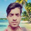 faizal I like people.       who don't like me