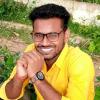 krishna singh chauhan   भूला नहीं हू तुझे बस. खुद को याद करने की कोशिश मे हू|
