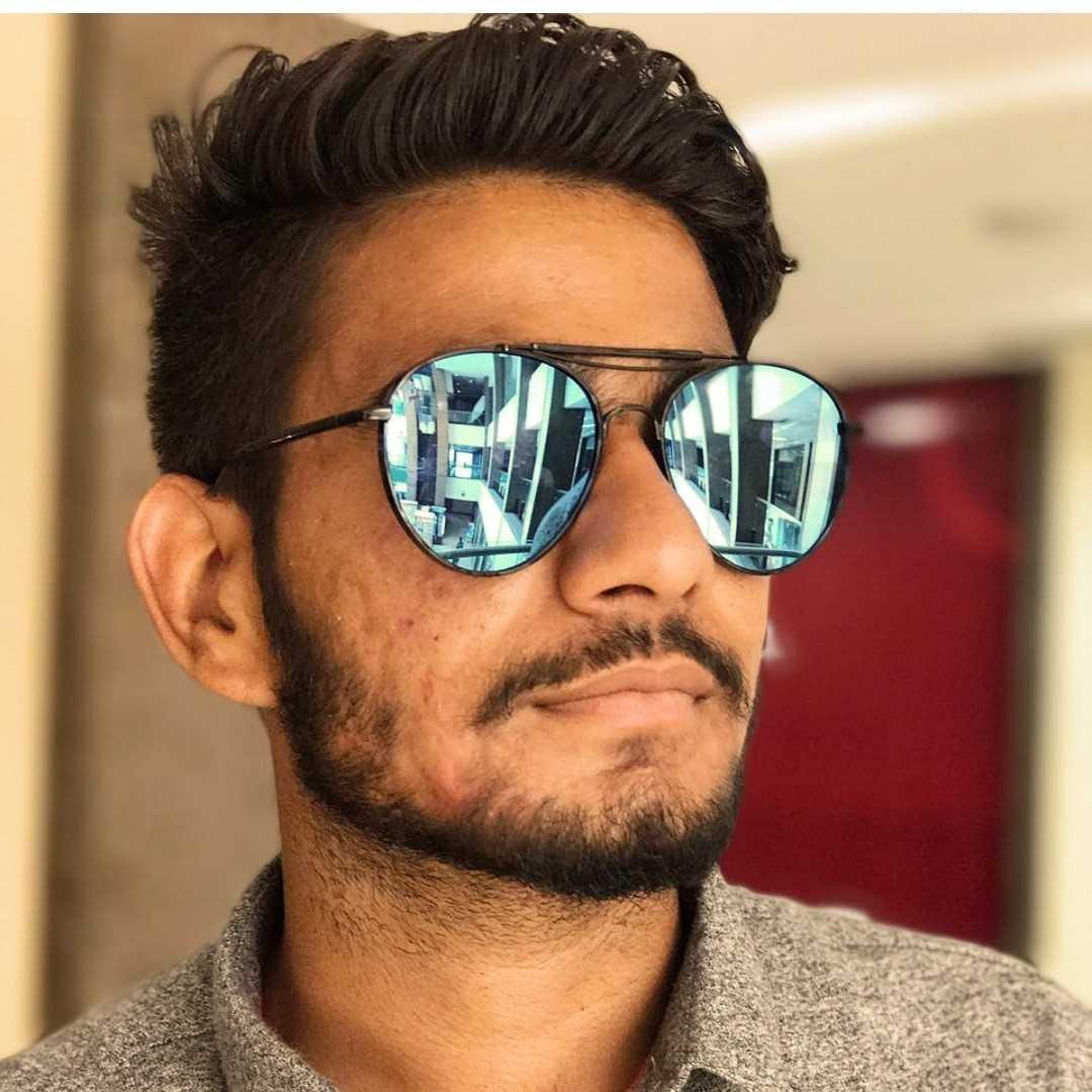 Ashok Sewda Jat 💪