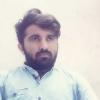 Sachin Ahir Radhe Radhe