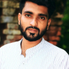 Abhijeet mishra simple  caring  nature lover