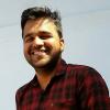 Adarsh Singh Insta id.. aadarshsingh1897