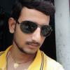 Mr.sunny Gupta