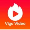 Abhinav sharma Vigo video like video Tik Tok 4fun  costmer care number 7047567996